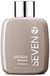 Professional Haircare Products - Shop - SEVEN haircare