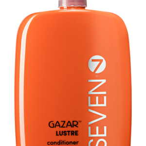 GAZAR_Lustre_Conditioner
