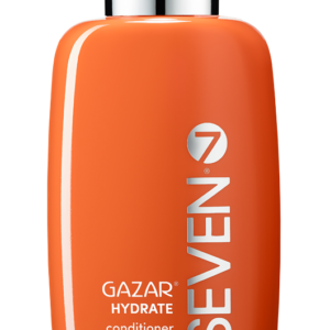 hydrate moisturizing conditioner