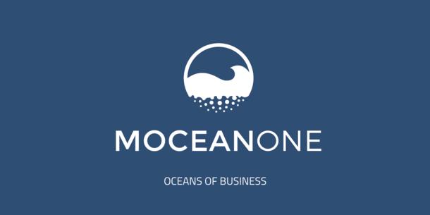 Mocean One