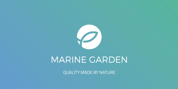 Marine Garden