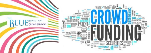I Will Create New Your Crowdfunding Campaign Projects