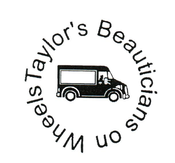 Taylor's Bold and Beautiful Salon