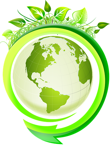 ".Exchange Program ""Global Marketplace Used for Protection"" Earth ""Oceans Your Marketplace for Selling your Things Used and Save the Planet"""