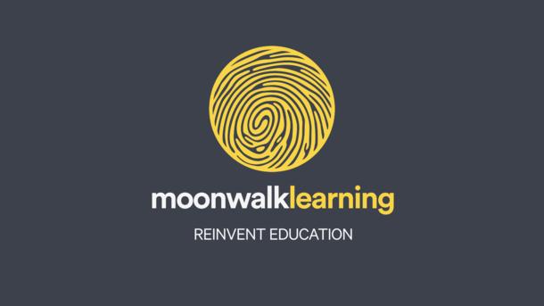 Moonwalk Learning: 100 Days Startup Pilots