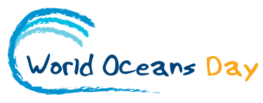 June 8 World Oceans Day