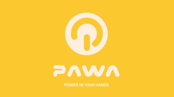 Pawa Technologies