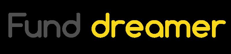 Fund Dreamer logo