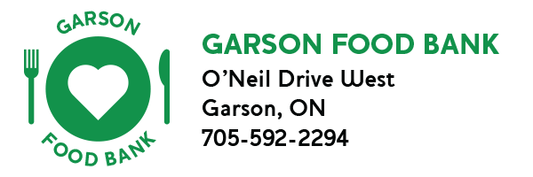 Garson Food Bank