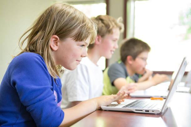 Coding Robotics Workshop For Kids On Aug 24th 30th From 4 00 5