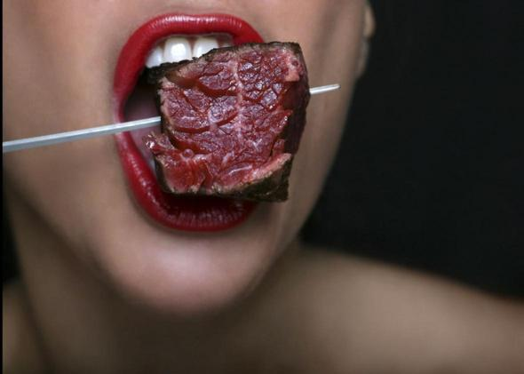 Med mengder gode bakterier i tarmen blir du sunn og tenker klart