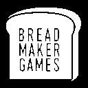 Breadmaker Games