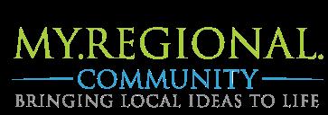 My.Regional.Community