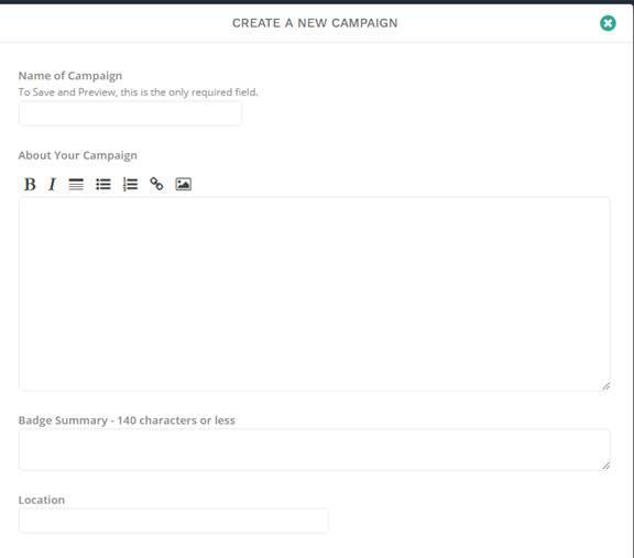 https://s3.amazonaws.com/7ino/1512798151_Create_a_Campaign_image.jpg