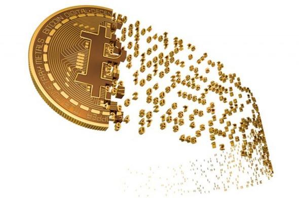 nytt_norge_bitcoin