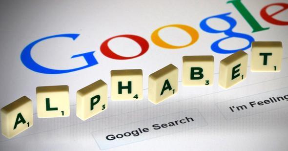 Pass deg: Alphabet/Googles store agenda er ikke bra for deg