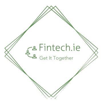 Fintech.ie