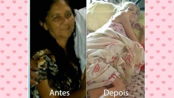 Ajuda Ana