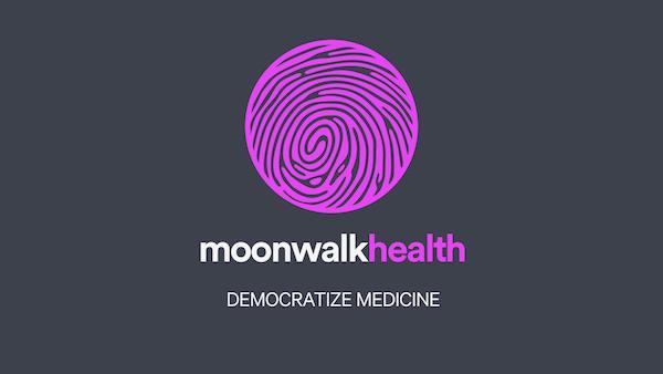Democratize Health: Invest in 7 proven startups