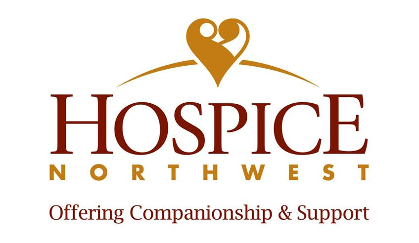 Hospice Northwest 'Hearts & Hope' Fund