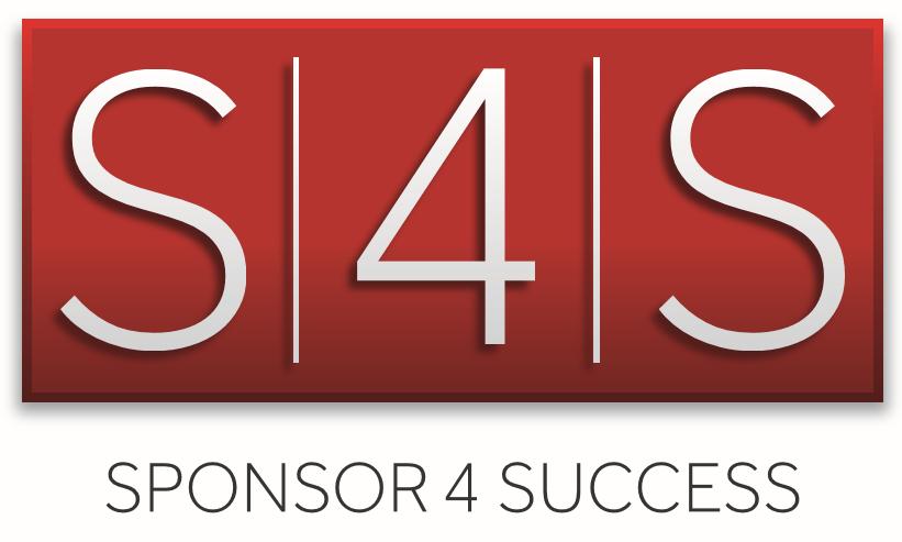 Sponsor 4 Success