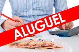 SAINDO DO ALUGUEL
