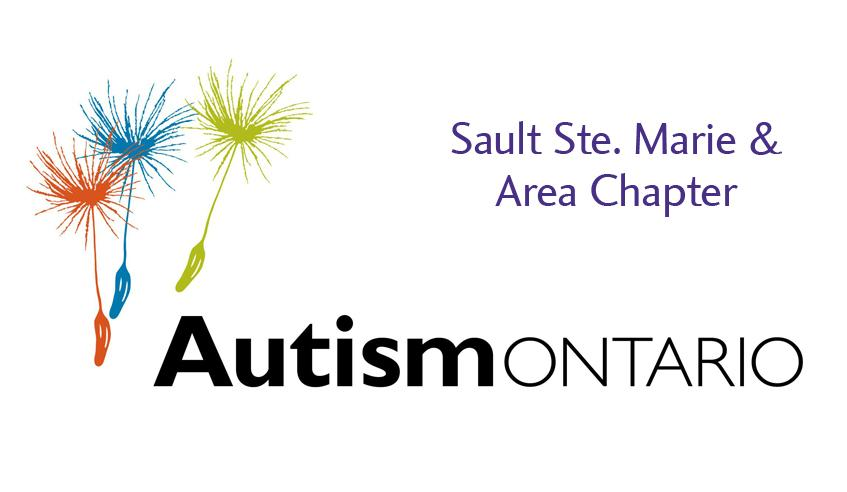 The Autism Ontario Fund