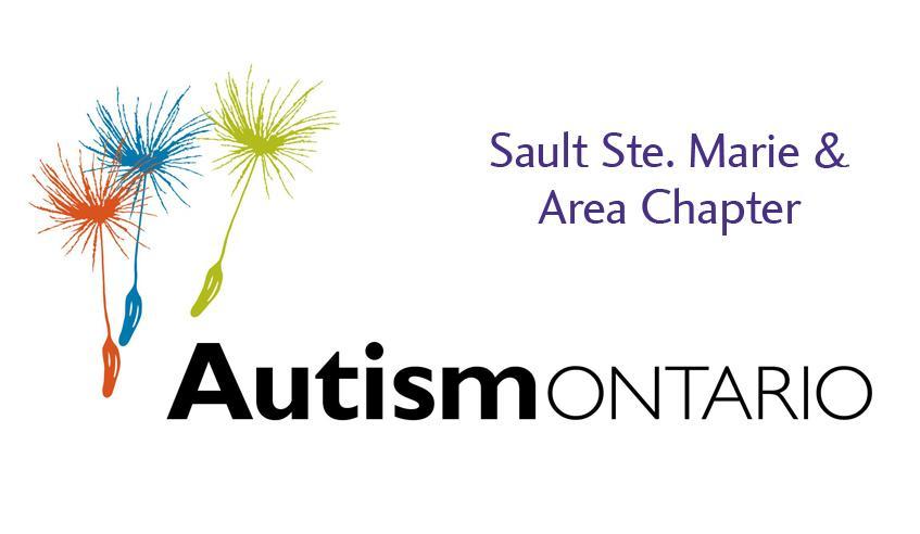 The Autism Ontario Fund