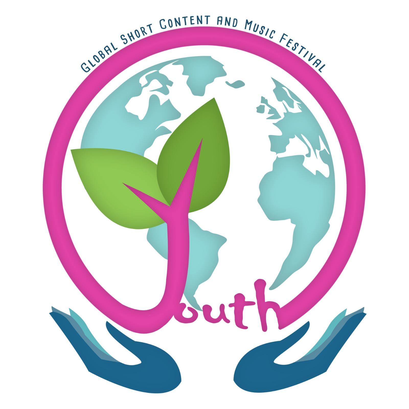 YouthMundus Festival