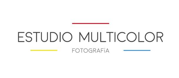 """Colecta solidaria """"Ayúdame a recolorear el Estudio Multicolor"""""""