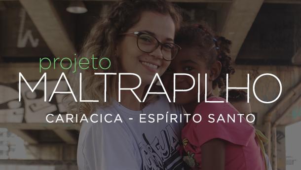 Projeto Maltrapilho