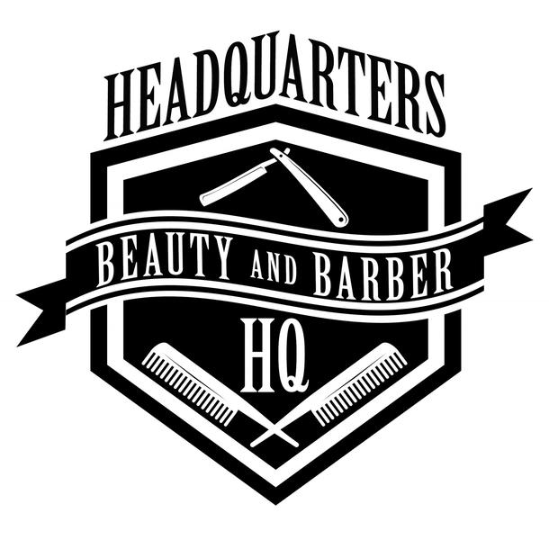 Headquarters Beauty & Barber mobile salon