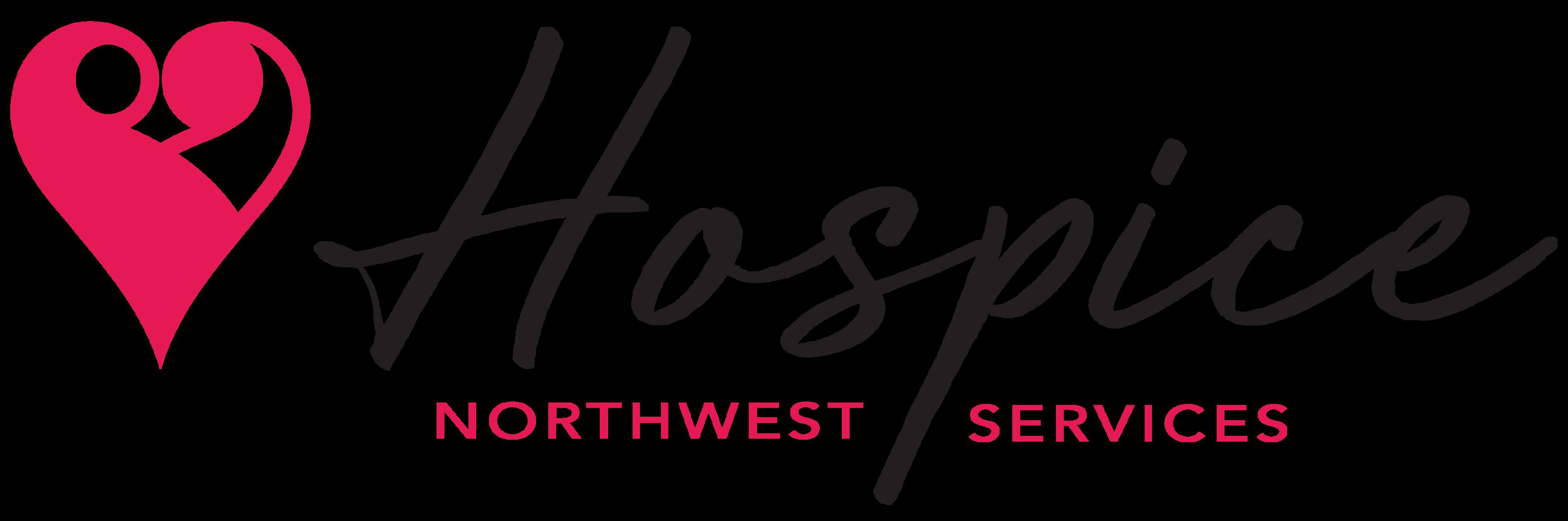 Hospice Northwest