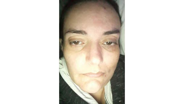 Ajuda Cirurgia