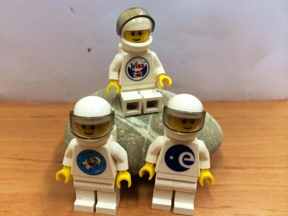 Jukse romfart NASA forsvinner ny privat romindustri mer profitt