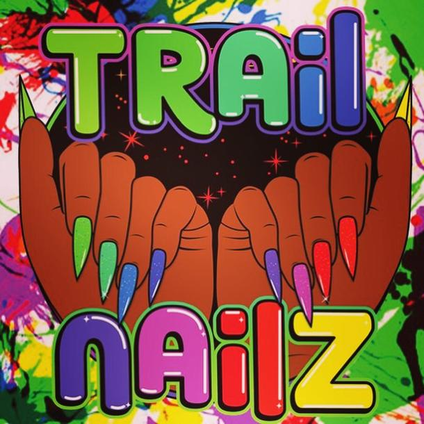 Trail Nailz Mobile Nail Salon
