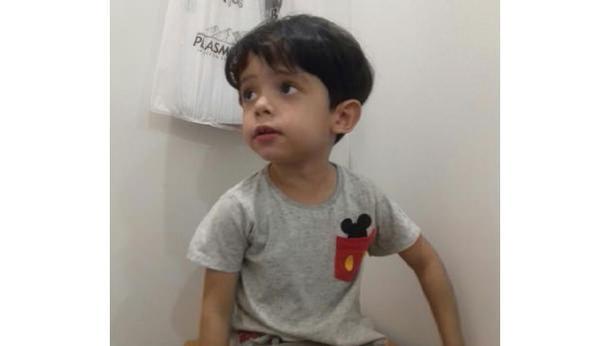 Ajude  meu Filho Rafael com  dificuldades de interação social a estudar