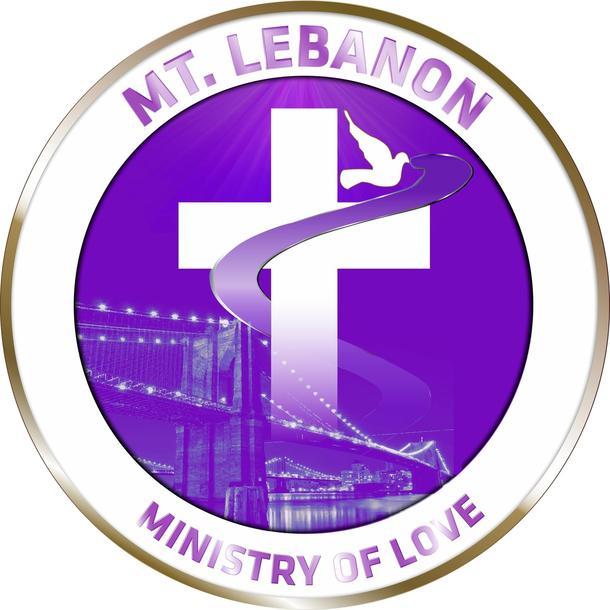 Help Mt Lebanon Zion Church- Soup Kitchen