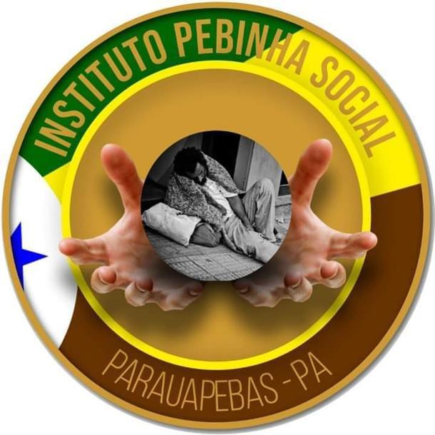 INSTITUTO PEBINHA SOCIAL