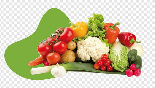 Ajuda para Comprar Alimento