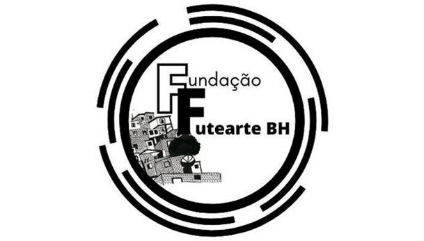 FUNDAÇÃO FUTEARTE BH