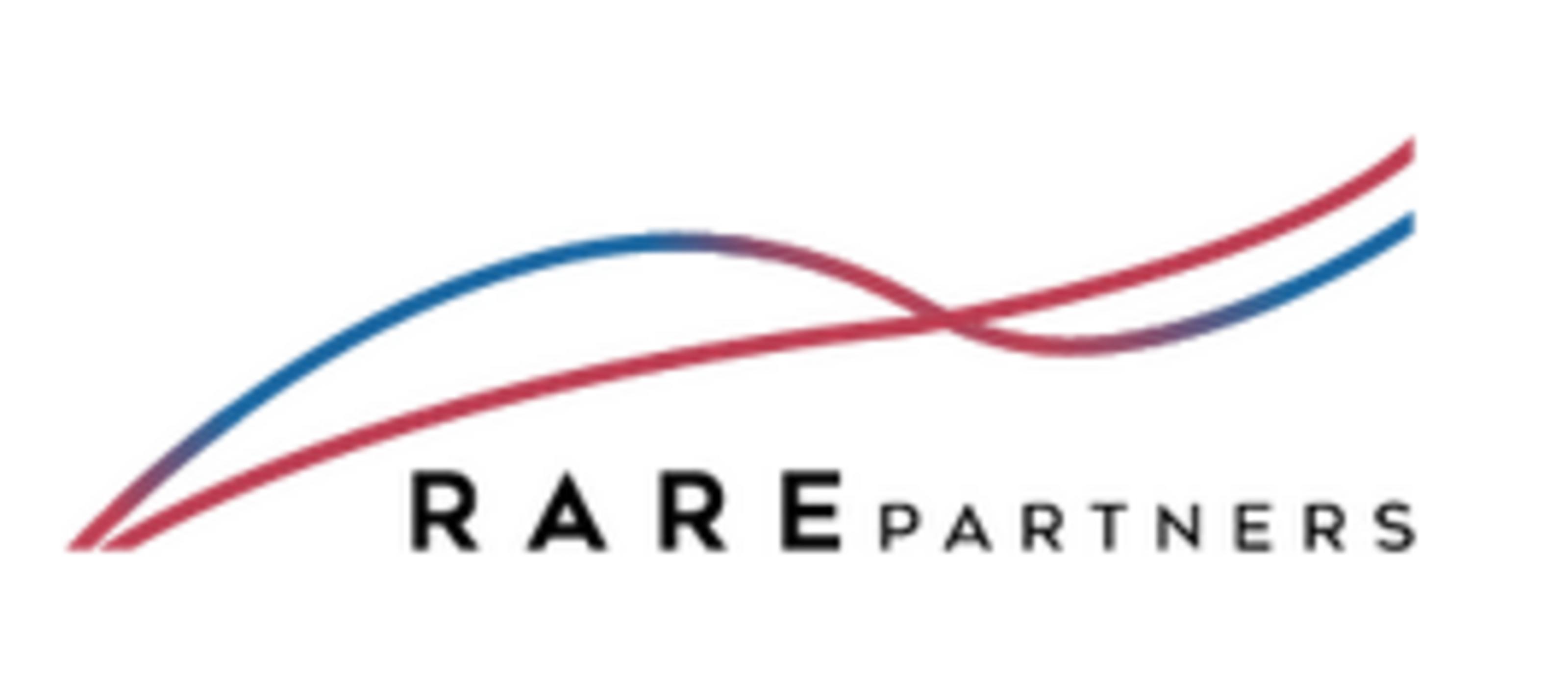 RARE Partners