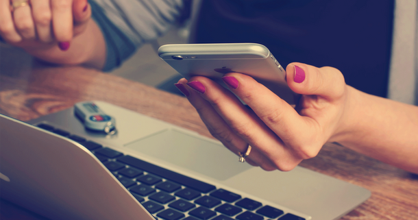 Accelerated Mobile Pages: What Is AMP and What Does It Mean for Your Mobile Business?