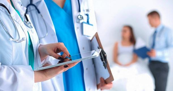 How to Build a Doctor Appointment App for Your Clinic
