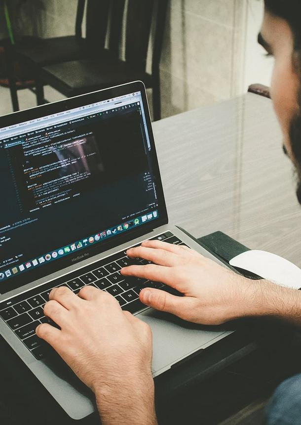 Python on the Software Development Market in 2021