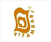 7vachan partner pitambari