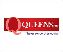 7vachan partner queens