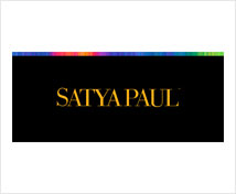 7vachan partner satyapaul