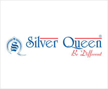 7vachan partner silverqueen