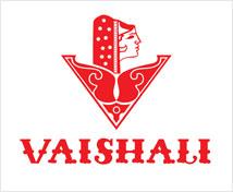 7vachan partner vaishali
